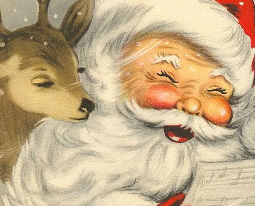 Noël 2019 à la maison de pays du Verdon