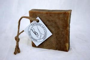 Paysans-savonniers-provence-2