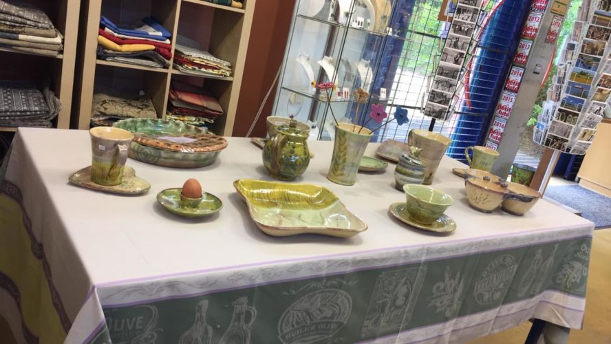 Polidori-poterie-verdon-3