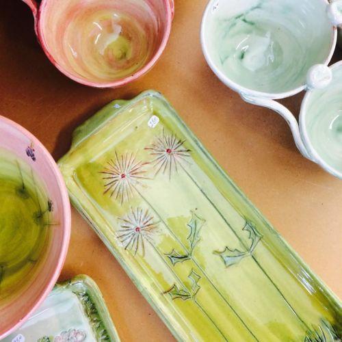 Polidori-poterie-verdon