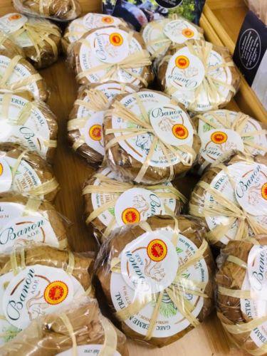 banon-ferme-mistral-provence