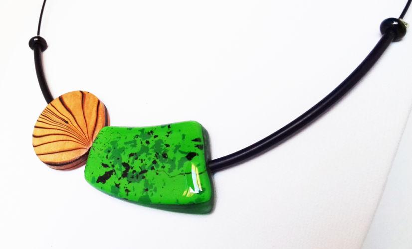 barroo-bijoux-verrier-dart2