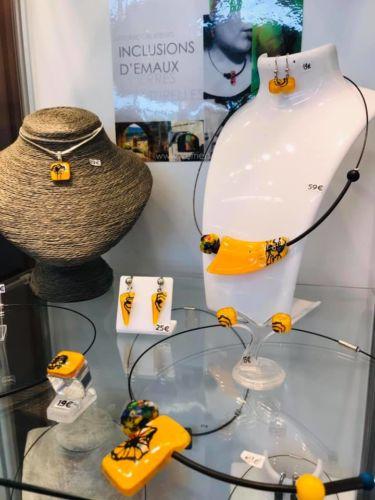 bijoux-moustiers1