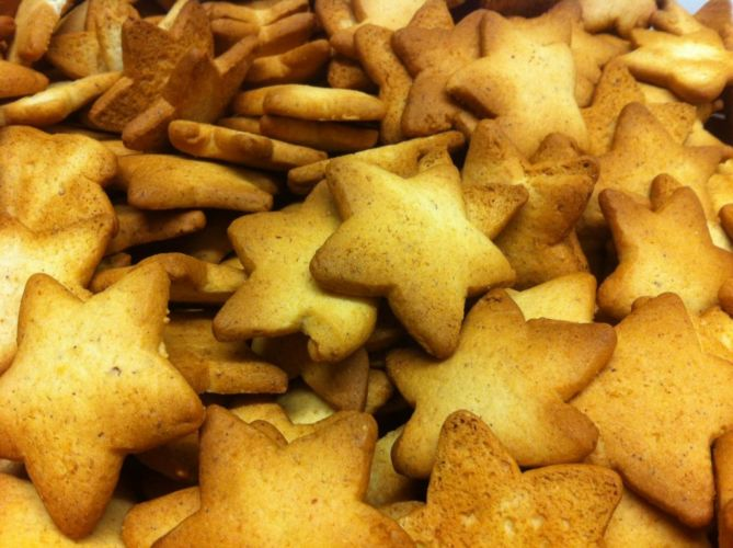 biscuits-moustiers-verdon