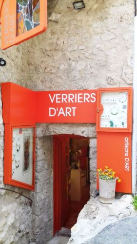 boutique-moustiers-verriers-dart1