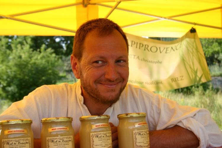 christophe-botta-apiculteurs