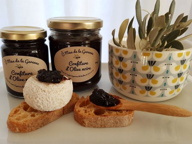 confiture-olive-florence-arene