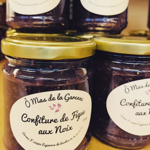 figue-noix-confiture