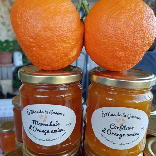 marmelade-orange-arene