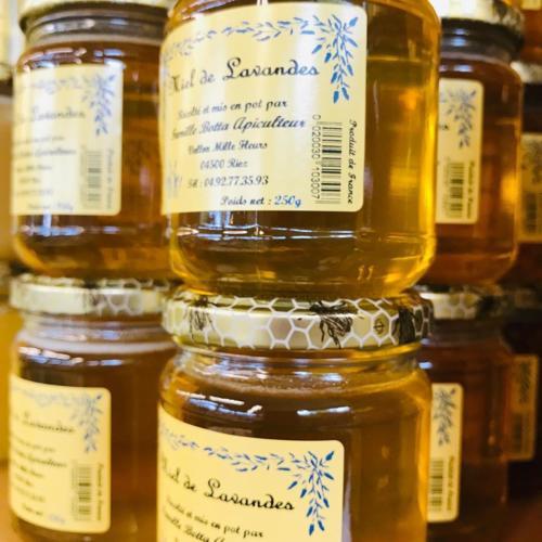 miel-lavande-botta