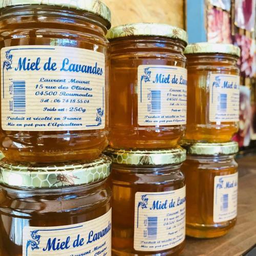 miel-lavande-mouret-verdon