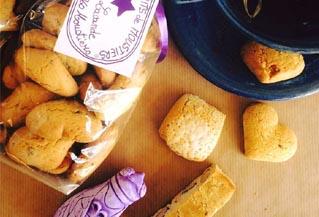 moustiers-biscuit-verdon