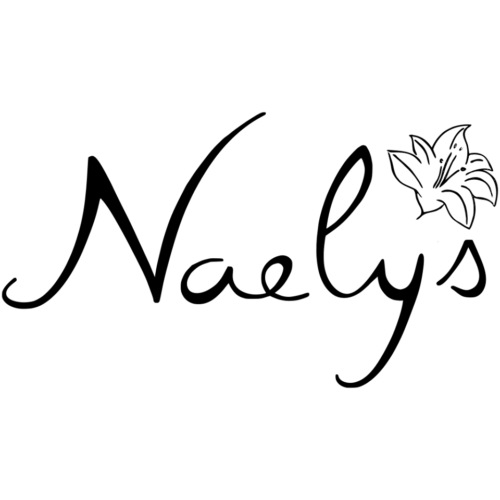 naelys-savon-provence-sel-de-bain-11
