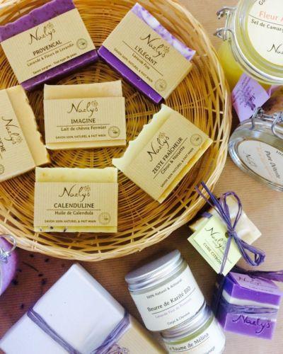naelys-savon-provence-sel-de-bain-2