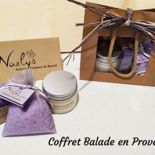 naelys-savon-provence-sel-de-bain-5