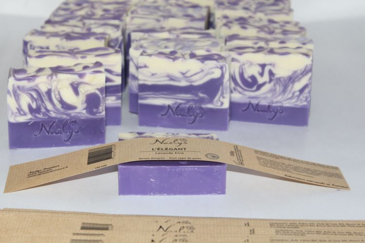 naelys-savon-provence-sel-de-bain-6