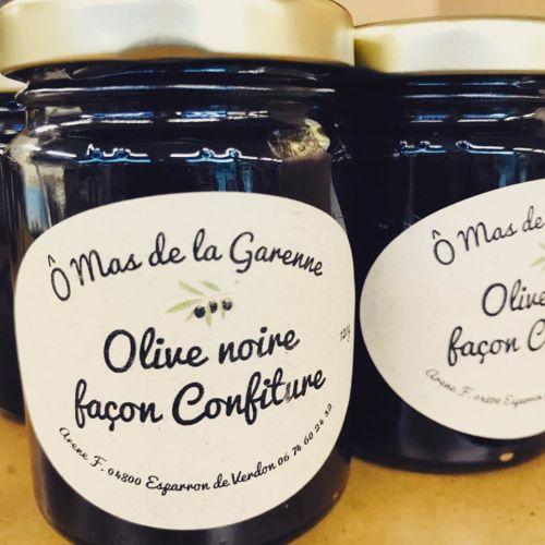 olives-noires-confiture