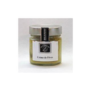Crème de Fèves 180gr