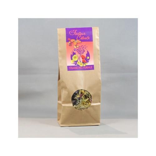 Pectoral Herbal Tea