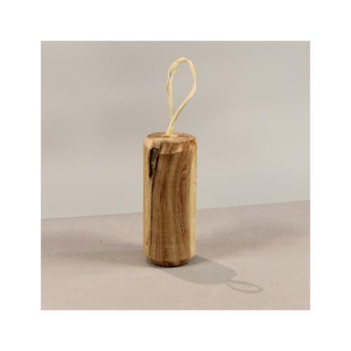 Rouleau armoire en bois de de Cade