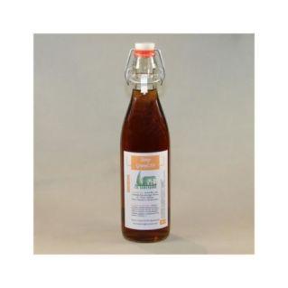 fresh air syrup