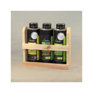 box of 3 x 25cl