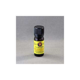 Wild Lavender essential oil