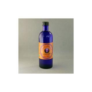 Hydrolat de thym à linalol