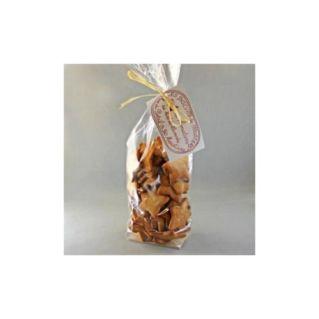 Biscuits miel de lavande