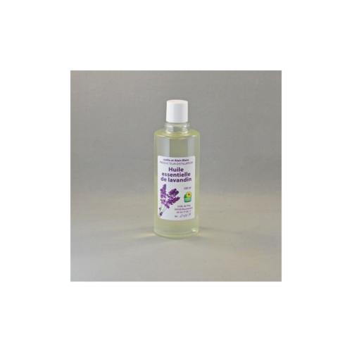 Lavandin essential oil 100ml