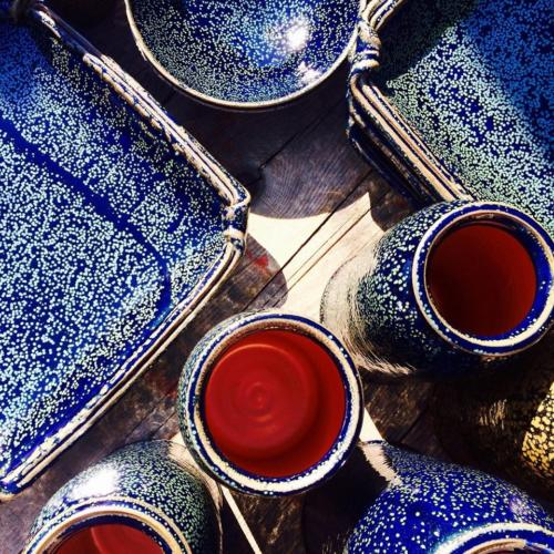 poterie-desplanche-allemagne en provence