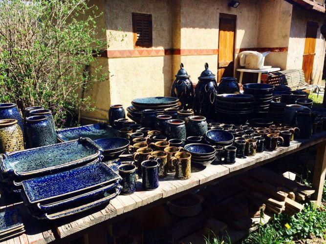 poterie-desplanche-provence-verdon