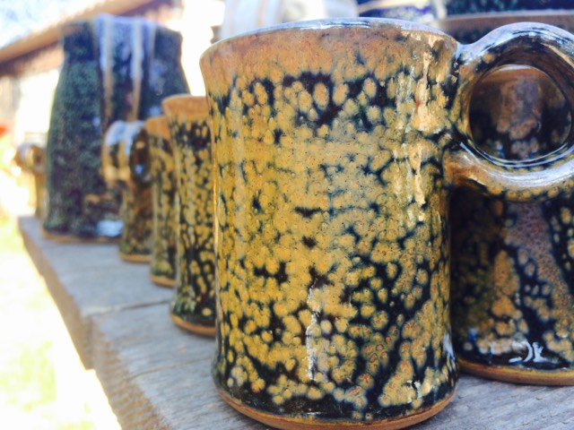 poterie-desplanche-provence