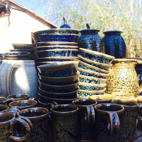 poterie-eric-desplanche-allemagne-en-provence