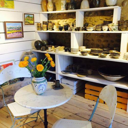 poterie-eric-desplanche-maison-pays-verdon-10