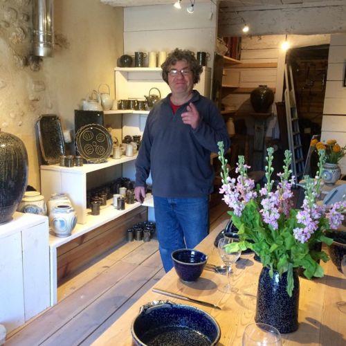 poterie-eric-desplanche-maison-pays-verdon-11