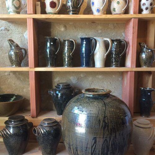 poterie-eric-desplanche-maison-pays-verdon-8