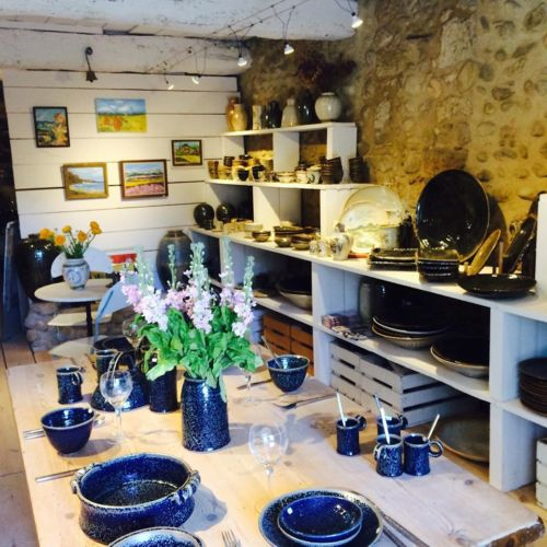 poterie-eric-desplanche-maison-pays-verdon-9