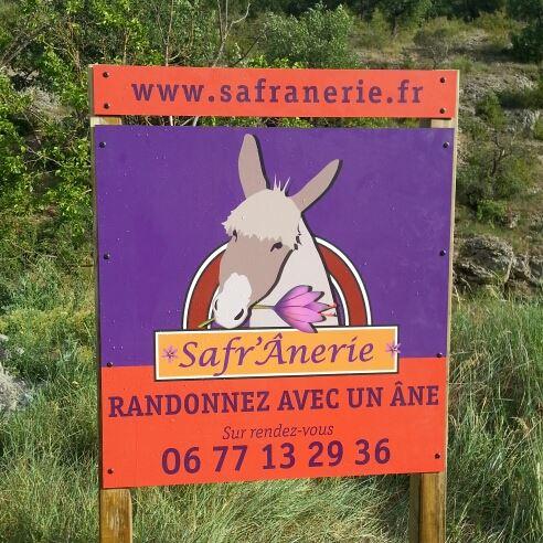 safr-ânerie-safran-provence