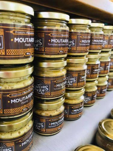 saveur-a-moutarde-verdon
