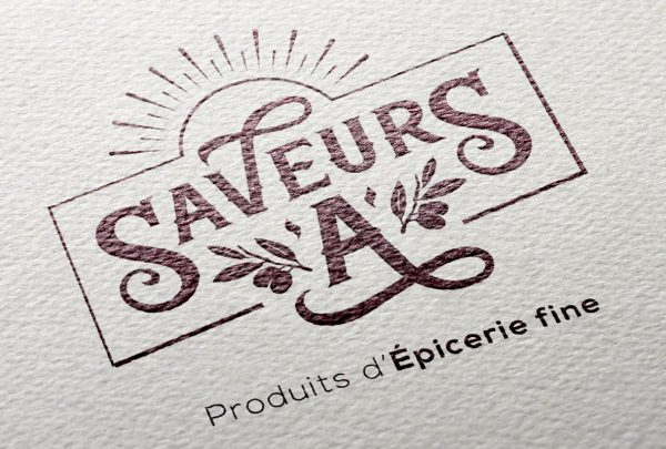 saveur-a