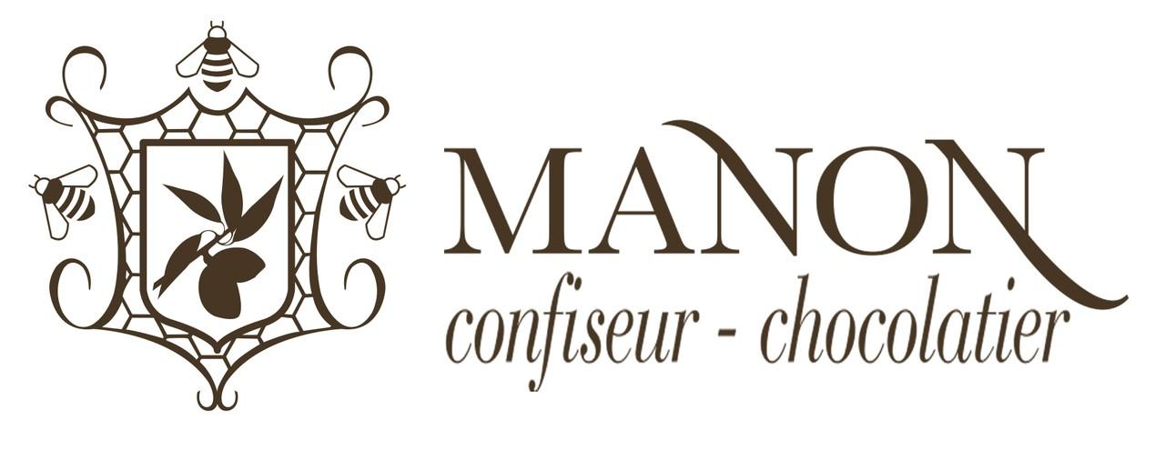 Confiserie MANON