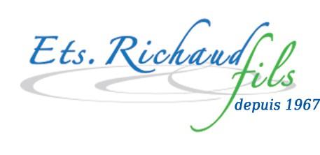 Ets. Richaud & Fils